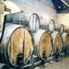 Wein (flüssig)